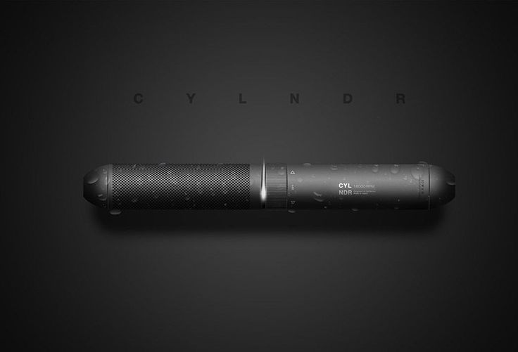 cylndr_01