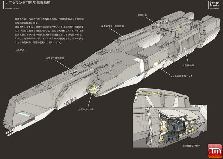 Spacecraft Concept Designs - Pics about space