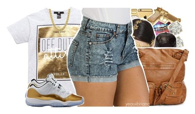 """""""the greatest // sia"""" by yeauxbriana ❤ liked on Polyvore featuring 1928"""
