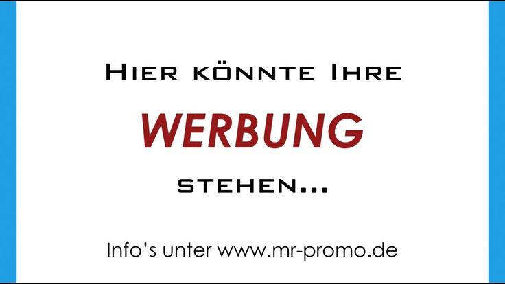Mr Promo Werbespot für digitale Werbeflächen