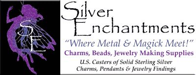 Wholesale Charms, Pendants, Beads and Jewelry Supply