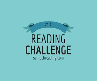Book-o-Craze: Readathon 17, brought to you by somuchreading.com
