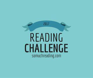 Book-o-Craze: Readathon 17, brought to you by somuchreading.com