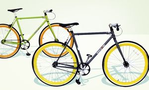 Bikes Deals Online Fix Gears Bikes Online Deals