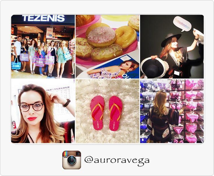 instagram aurora vega, instagram mallorca, blogger mallorca, mallorca instagram, blogger mallorquina, cenicienta no lleva zapatos, personal shopper mallorca