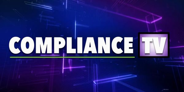 Compliance Tv Irs Announces Business Standard Mileage Rate Releases Publication 15 T In 2020