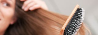 What causes hair loss? Learn about hair loss treatment, female baldness. What causes male pattern baldness? Is there a cure for baldness? Take the quiz to find out more.