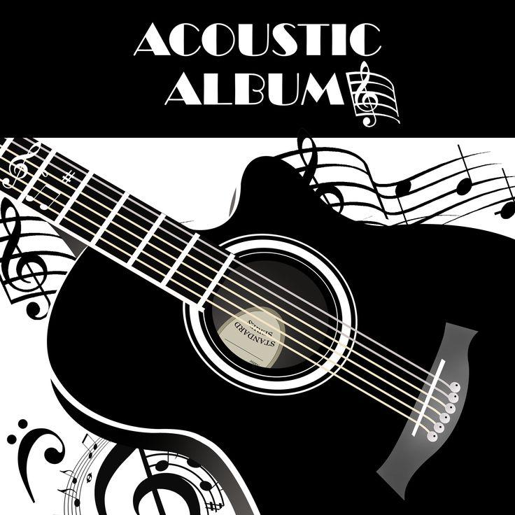 Pen Tool guitar cover design