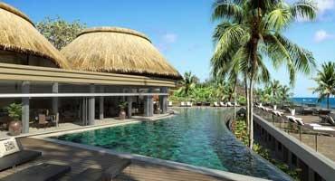 Centara moves into MauritiusResorts Hotels, Hotels Resorts, Centara Post, Post Lafayette, Lafayette Resorts, Resorts Open, Winter Weather, Spa Mauritius, Mauritius Resorts