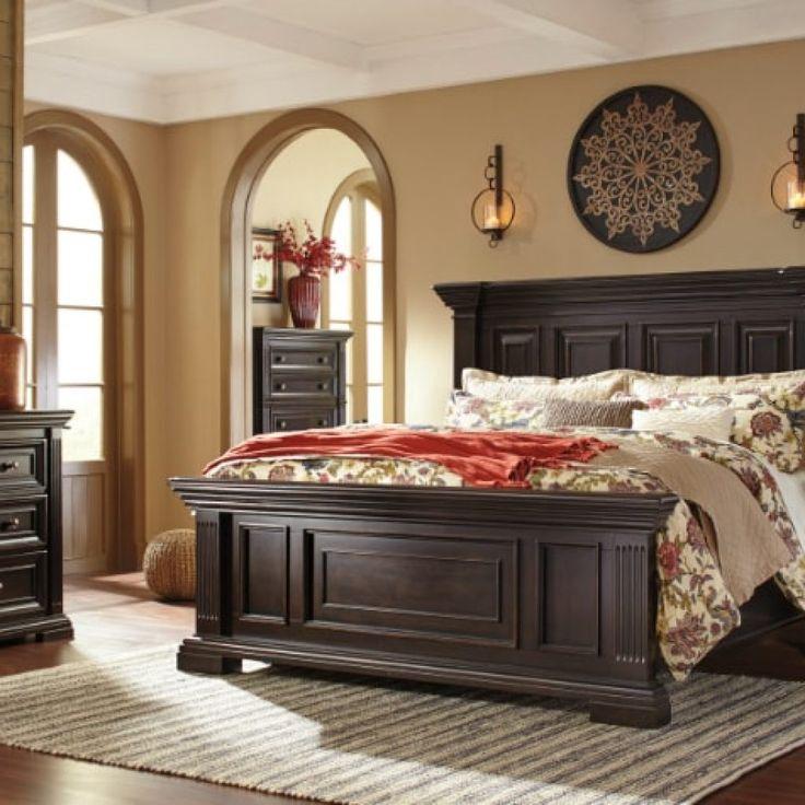 Bedroom Furniture Houston Texas best 20+ ashley furniture houston ideas on pinterest | eclectic