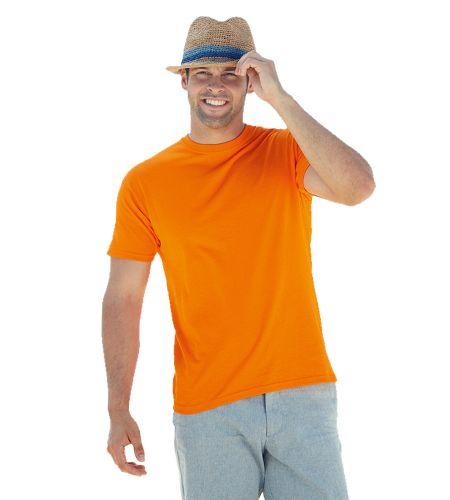 MisterGuantoT-shirt uomo - MisterGuanto