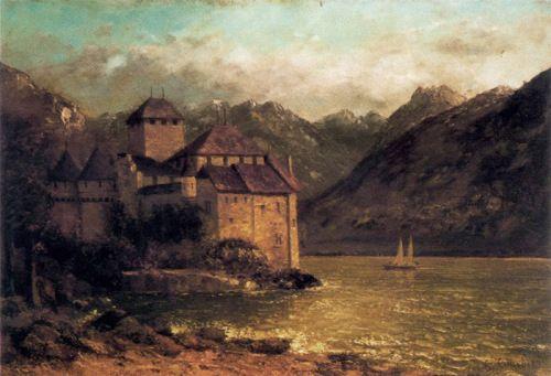 CastilloChillon1875