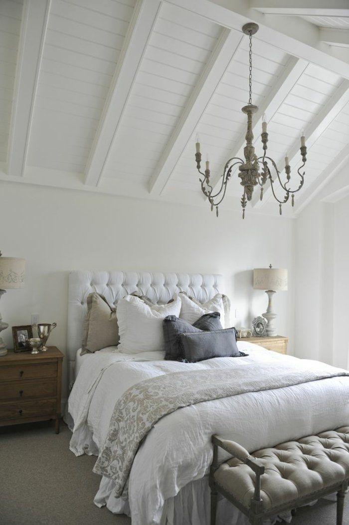 38 best tête de lit capitonné images on Pinterest In the bedroom