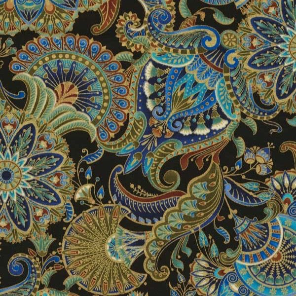 1226 Best Images About Fabric I Like On Pinterest