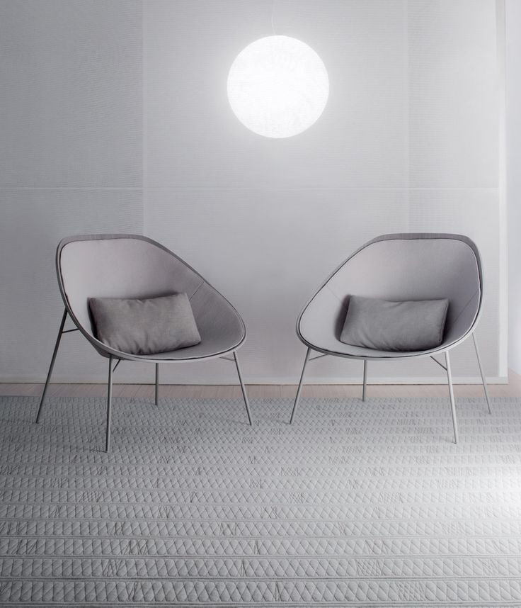 Schön 101 Best Outdoor Furniture Images On Pinterest Outdoor Furniture   Lounge  Gartenmobel Paola Lenti