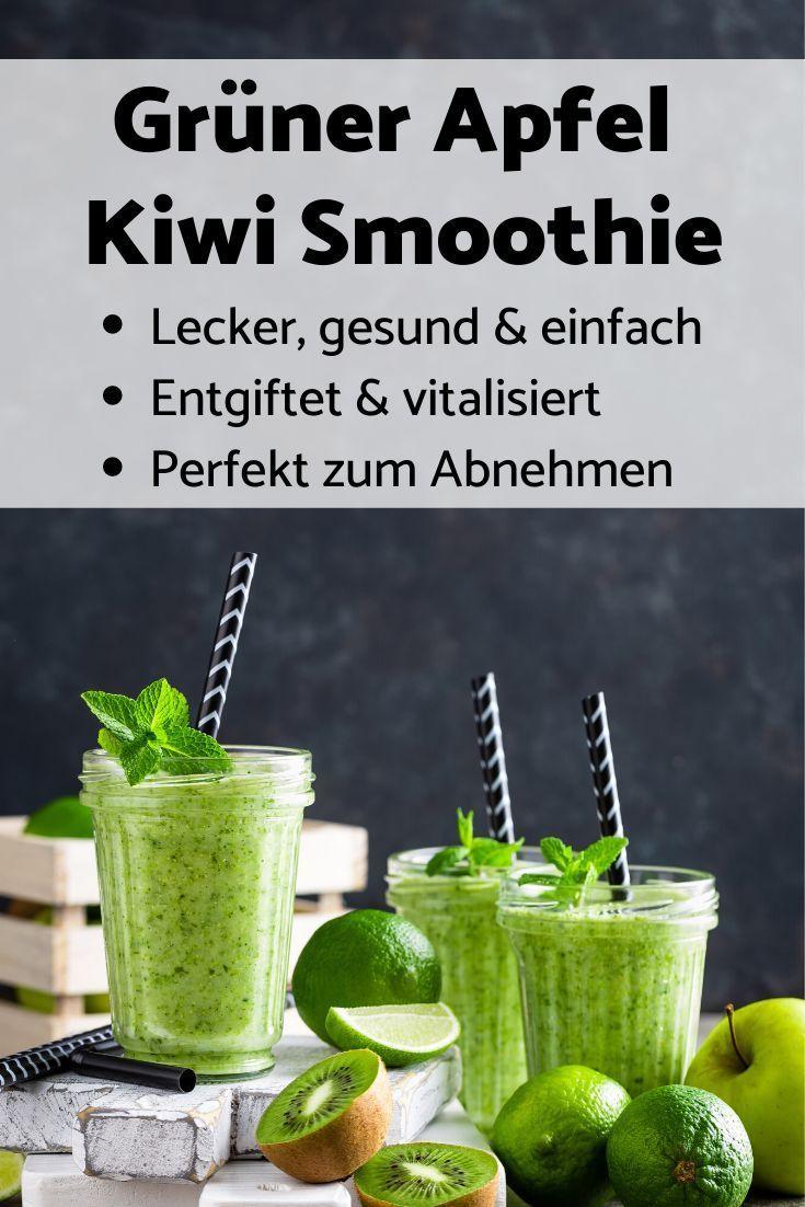 acf891ef7fb8af9039c5d97ec6847b3f - Smoothi Rezepte Einfach