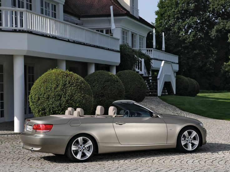 Best 25 Bmw 328i Ideas On Pinterest Bmw Bmw Cars And
