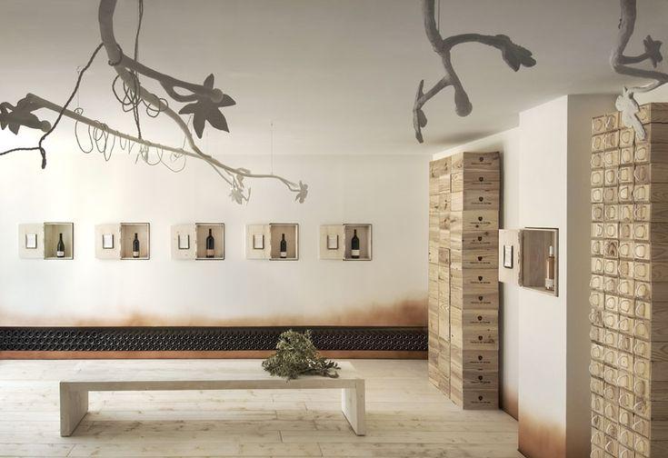 Design global - Jacqueline MORABITO