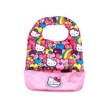 Hello Kitty x Ju Ju Be http://www.alongcamebaby.ca/Ju-Ju-Be-Be-Neat-Hello-Kitty-Lucky.html