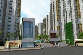 Sikka group is launching #sikkakarnamgreens which is located at Sector 143 B Noida Expressway. Sikka Karnam Greens is a very perfect project for residential homes/ apartments.