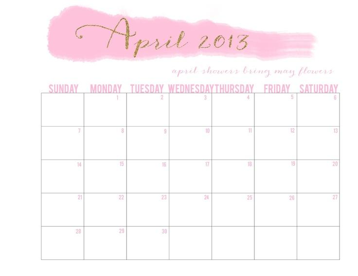 Kauai Calendar June : Best oahu kauai maui trip plans images on pinterest