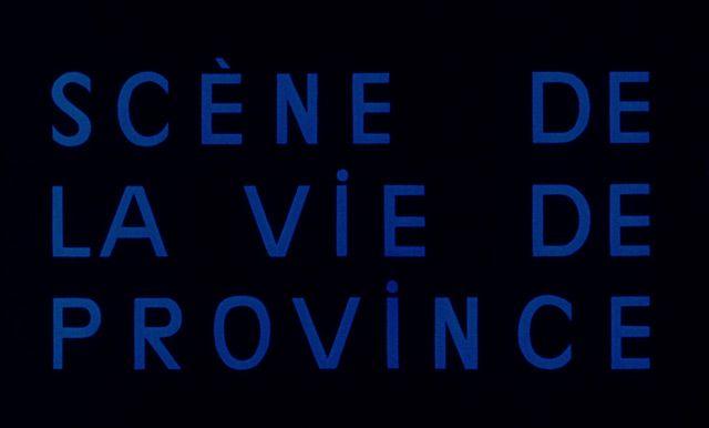 Week End (1967) | Jean-Luc Godard | Mireille Darc Jean Yanne Jean-Pierre Kalfon