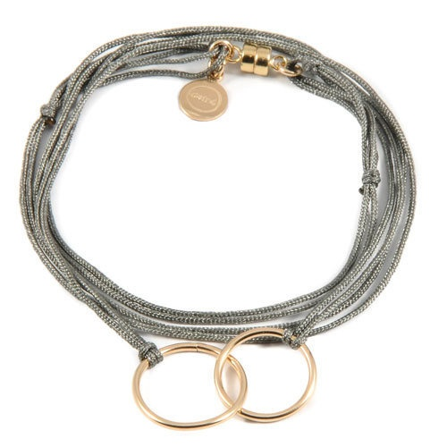 nouvelle collection bracelet collier femme homme ado duo. Black Bedroom Furniture Sets. Home Design Ideas