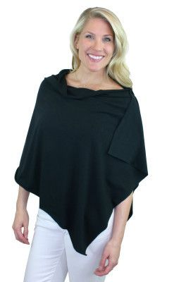 Port Accessible Shawl|Port Accessible Clothing|Clothing for ChemoTherapy