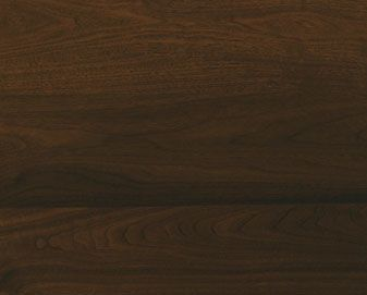 Walnut Flooring CARPET COURT