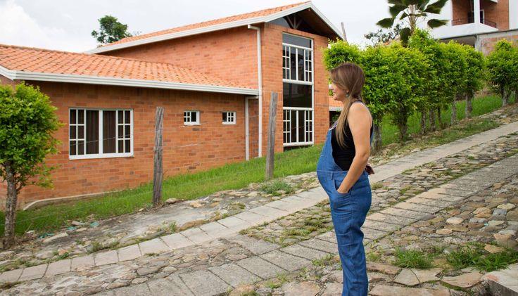 Braga ajustable.  Envío gratuito para Colombia. Mayor información dreamsformom@gmail.com , facebook dreams for mom