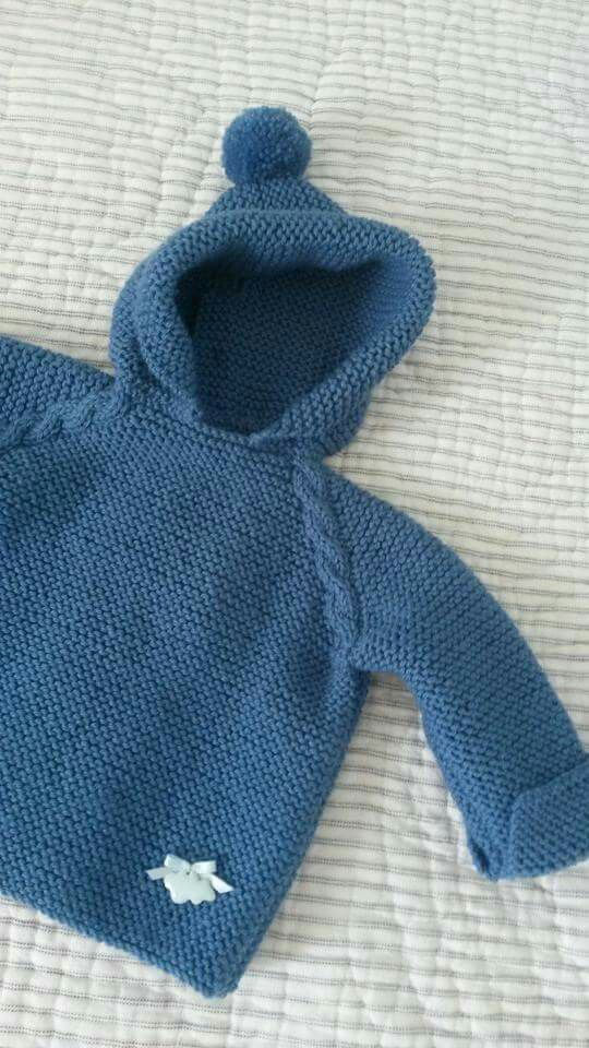 Canguro de lana