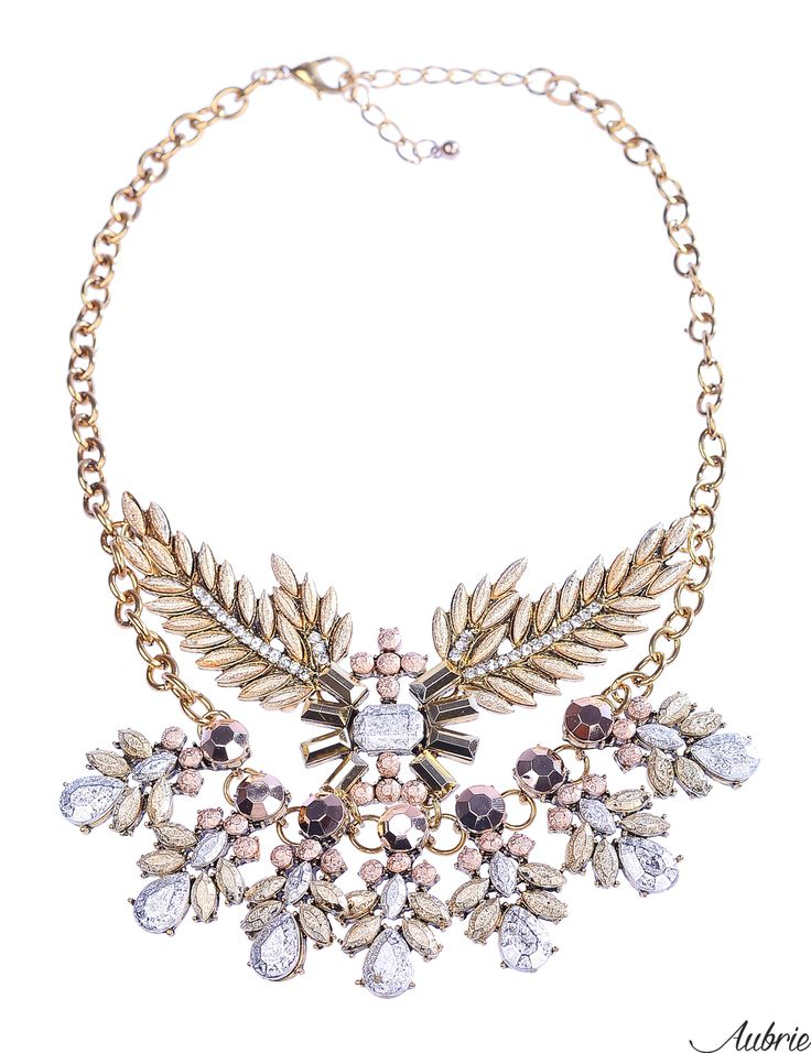 #aubrie #aubriepl #aubrie_necklaces #necklaces #necklace #jewelery #accessories #gold #gilda