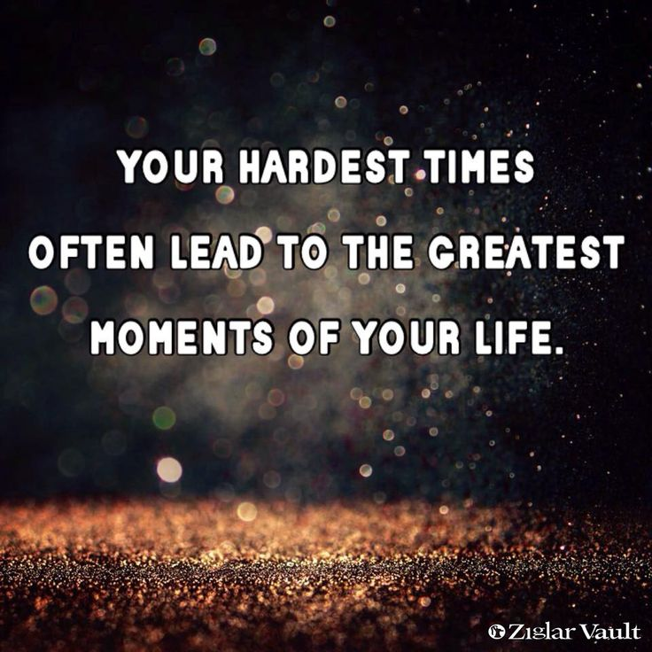 Love Through Hardship Quotes: Best 25+ Adversity Quotes Ideas On Pinterest