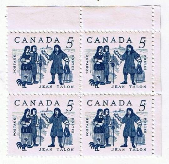 VW Settlement Canada >> 1000+ images about Canadian Stamps! on Pinterest | L'wren scott, Newfoundland and Stamps