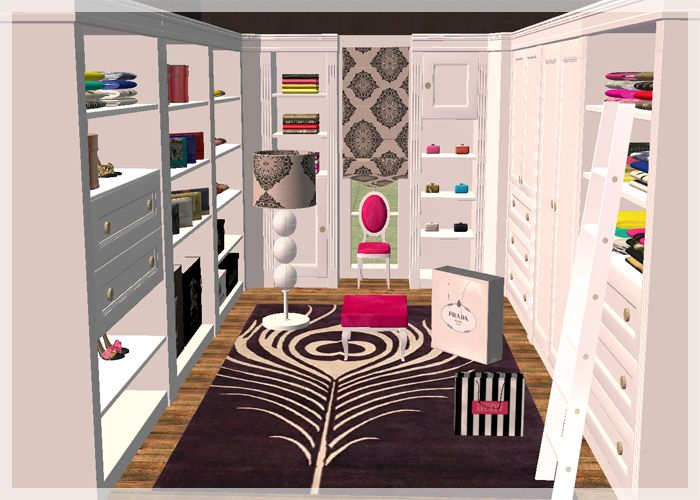 143 Best Sims 2 Download Kitchen Images On Pinterest