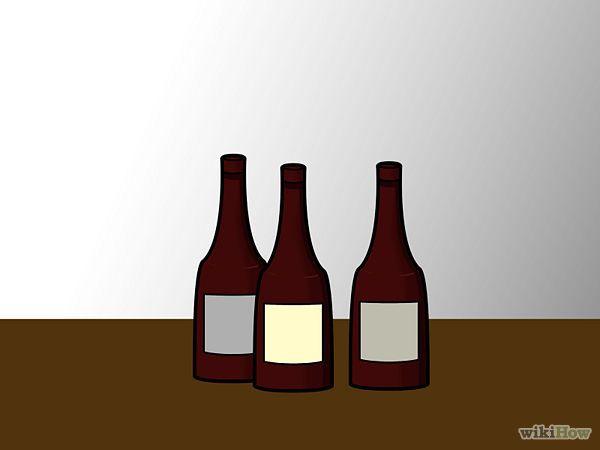 1000 images about diy glass bottles on pinterest glass - How do you melt glass bottles ...