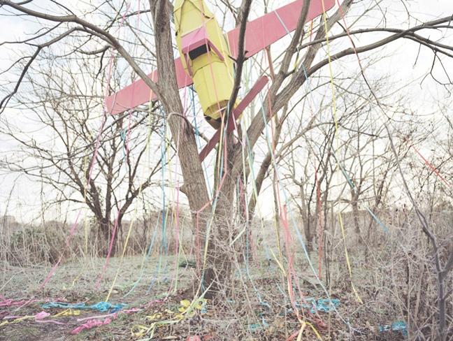 yusuke suzukiCandies Colors, Pastel, Childhood Haunted, Airplanes, Kids Spaces, Yusuke Suzuki, Start Post, Paper Planes, Photography