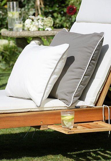 10 best Cushions cushions cushions images on Pinterest