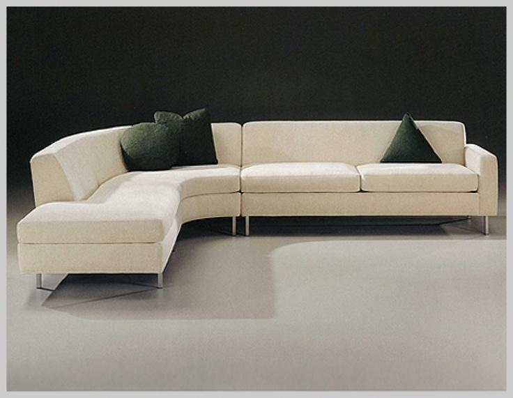 Modern Addiction Sofa Thayer Coggin Pinterest