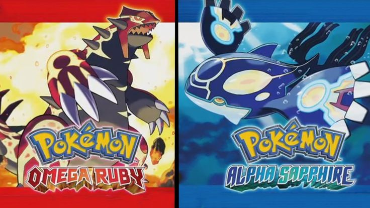 Pokemon games are little gems of RPG, which have youaddictively collecting Pokemon until the end of the game is met. The real challenge is 'catching them all'. Through trading and lots of time a...