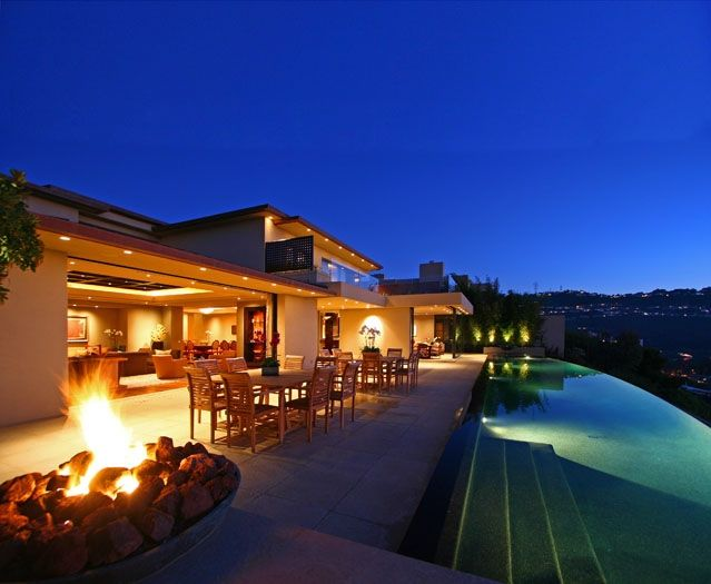 14 Best Images About Beautiful Homes In California On