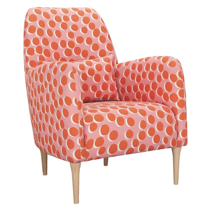 233 best Furniture images on Pinterest | Armchairs, Wing chairs and ...