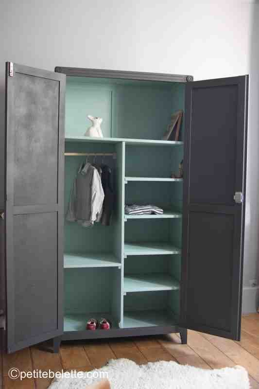 best 25 armoire pantry ideas on pinterest kitchen cupboard shelves cupboard designs for hall. Black Bedroom Furniture Sets. Home Design Ideas