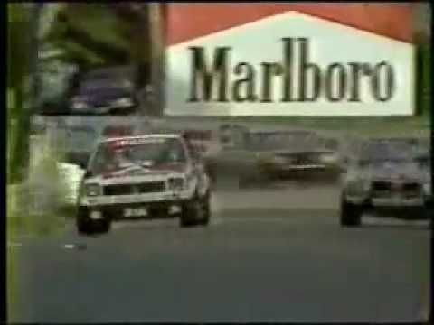 ▶#PeterBrock #Bathurst 1979, Last Lap in the #A9X. - YouTube
