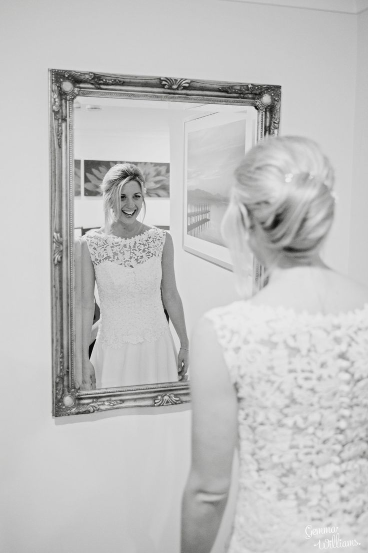 Birtsmorton Court Wedding Photography by Gemma Williams