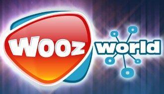 Google Image Result for http://www.mmoreviews.com/imgs/Woozworld-logo.jpg