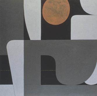 """""""Full Moon"""" by Giannis Moralis"""