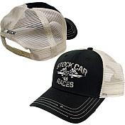 NASCAR Classics '48 Stock Car Races Hat - NASCAR.COM SUPERSTORE