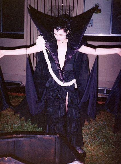 Dark Lily Legend Wwwpicswecom