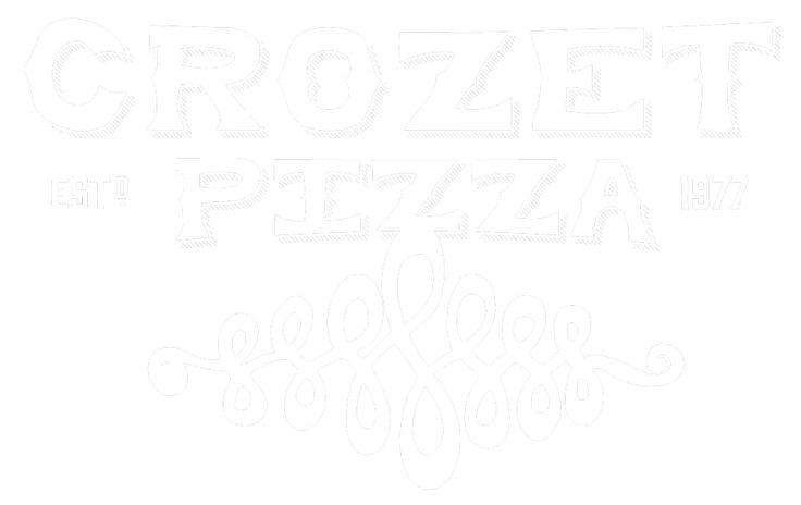 Home   Crozet Pizza